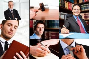 עורכי דין רשלנות רפואית בצפון הגשת תביעה